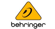 behringher
