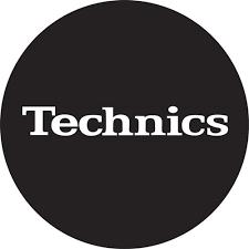 Servicio Técnico Technics