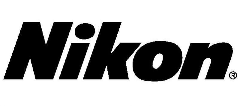 Servicio técnico Nikon
